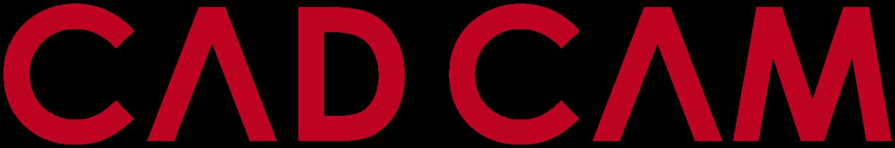 logo Cad Cam