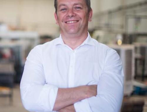 Ludwing Wagner anuncia las nuevas iniciativas dentro del plan de crecimiento de Cortec