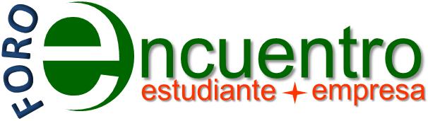 I Foro de Encuentro Estudiante-Empresa de UCO