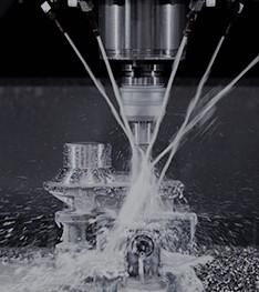 Fabricación de Sinfines Industriales - Cortec