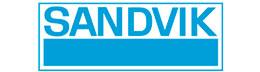 logo Sandvik